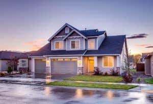 Erbschaft: Was tun, wenn du ein Haus erbst?